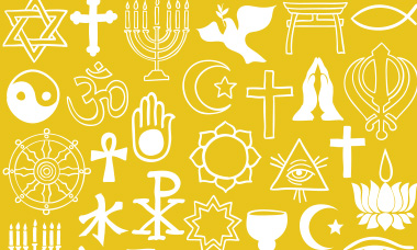 Image result for religious diversity