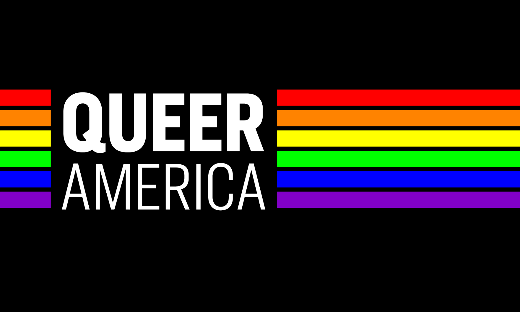 Queer America, Podcast, LGBTQ History