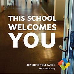 www.tolerance.org
