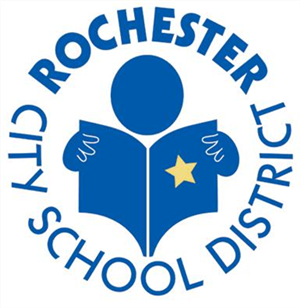 Rochester City School District BLM