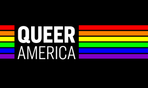 Queer America Podcast