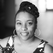 Coshandra Dillard | Senior Writer | Teaching Tolerance