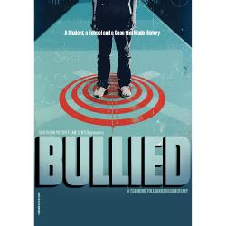 Bullied | A Student, a School and a Case That Made History ...