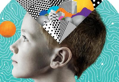 What Makes Kids With Autism Less Social >> A New Frame Of Mind Teaching Tolerance