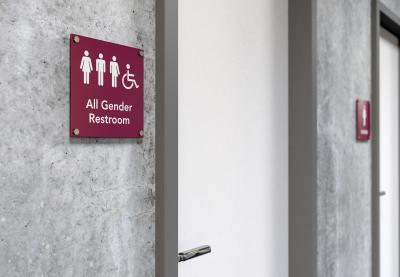 Super Trans Rights And Bathroom Access Laws A History Explained Download Free Architecture Designs Rallybritishbridgeorg