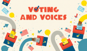 Voting_and_Voices