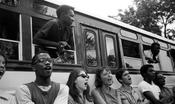 Freedom Riders Image