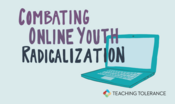 Online Youth Radicalization