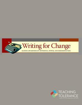 american english writing style guide pdf