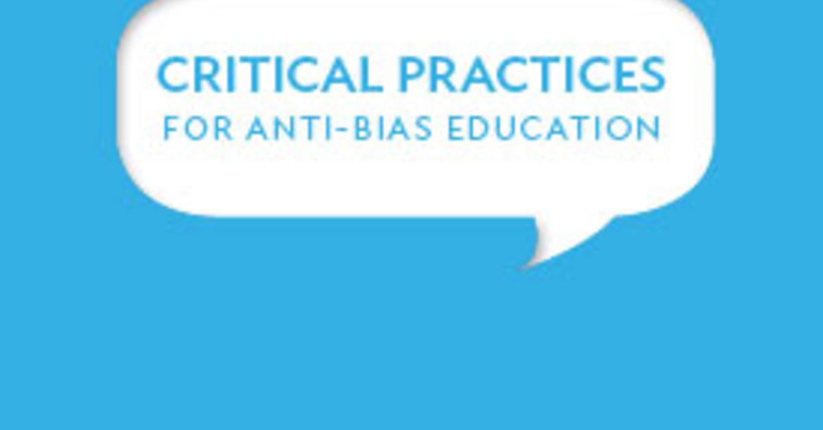 classroom culture teaching tolerance