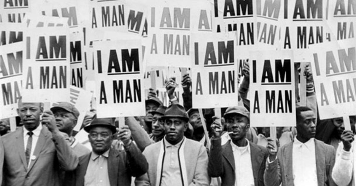 Image result for i am a man