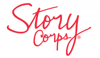 Teaching Tolerance partners Story Corps logo