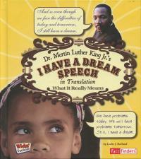What We Re Reading Teaching Tolerance border=