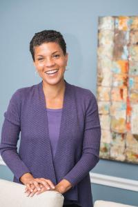 Michelle Alexander profile picture