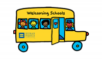 Teaching Tolerance Partners Welcoming Schools