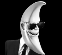 Moon Man | Alt-Right Key Images