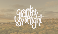 Grantee spotlight on Santa Rosa